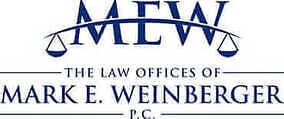 The Law Offices of Mark E. Weinberger P.C. - Injury Lawyer, Rockville Centre